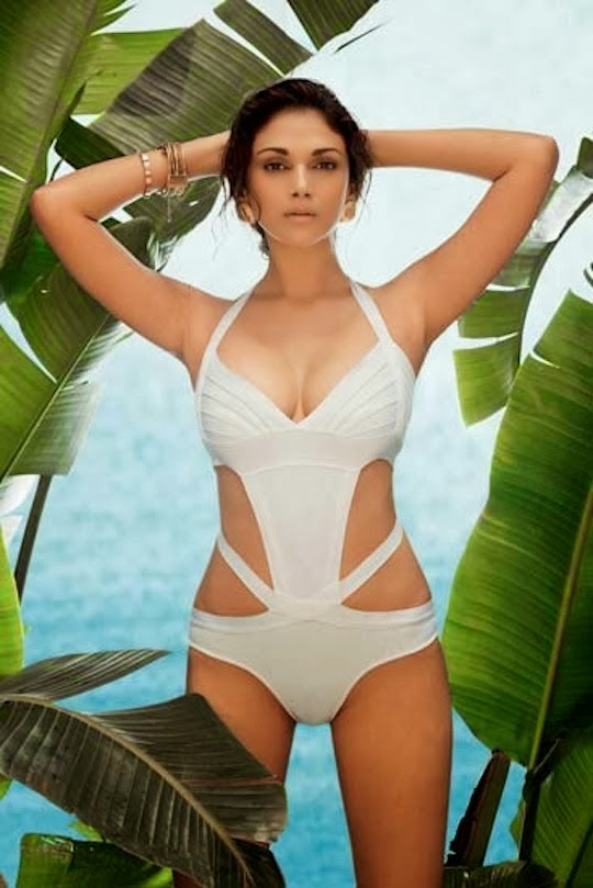 Top Hot Indian Actress