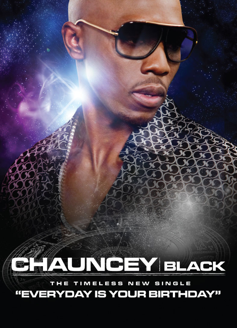 chauncey singles Ready to find love in chauncey or just have fun mingle2 is your #1 resource for flirting, matching & hooking up in chauncey looking for love in chauncey discover how easy it is to meet single women and men looking for fun in chauncey &mdash from the comfort of your own home.