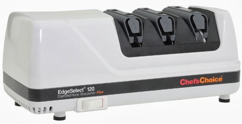 chefs choice edgeselect