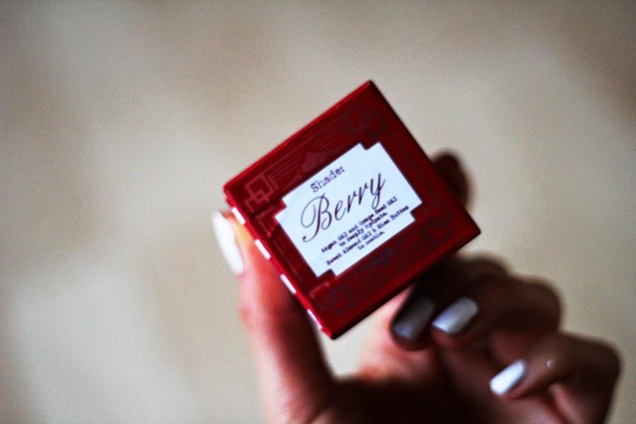 berry lip tint grown alchemist royal care