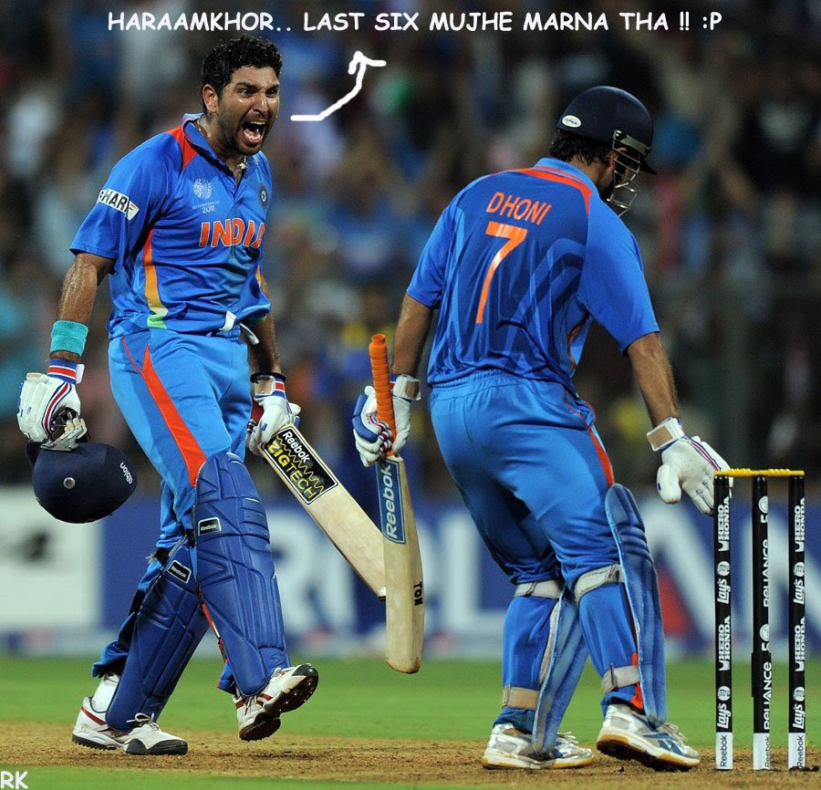 funny world cup cricket 2011 pics. funny world cup cricket 2011