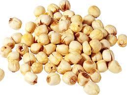 Chữa bệnh đau dạ dày từ bài thuốc hạt sen