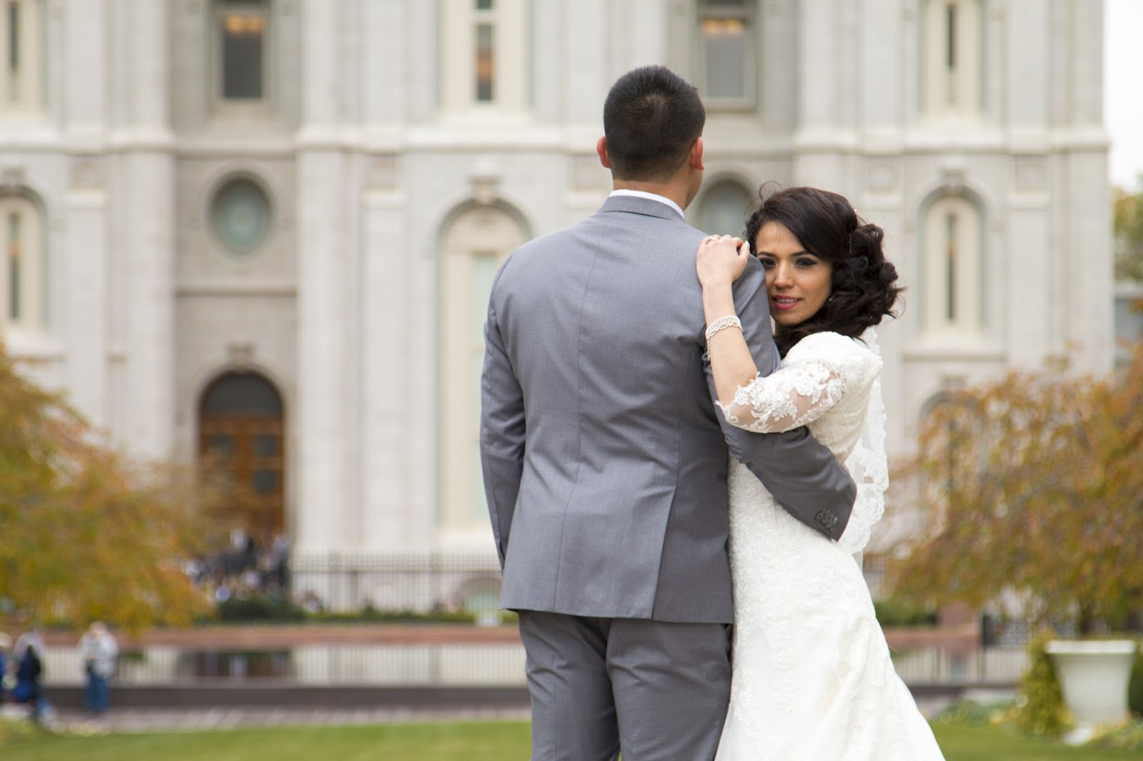 Everything you need to plan your perfect wedding for Affordable utah wedding photographers