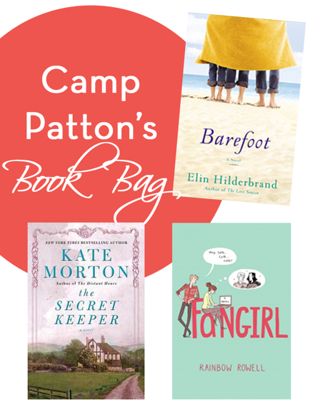 http://www.everyday-reading.com/2014/01/in-my-book-bag-grace-of-camp-patton.html