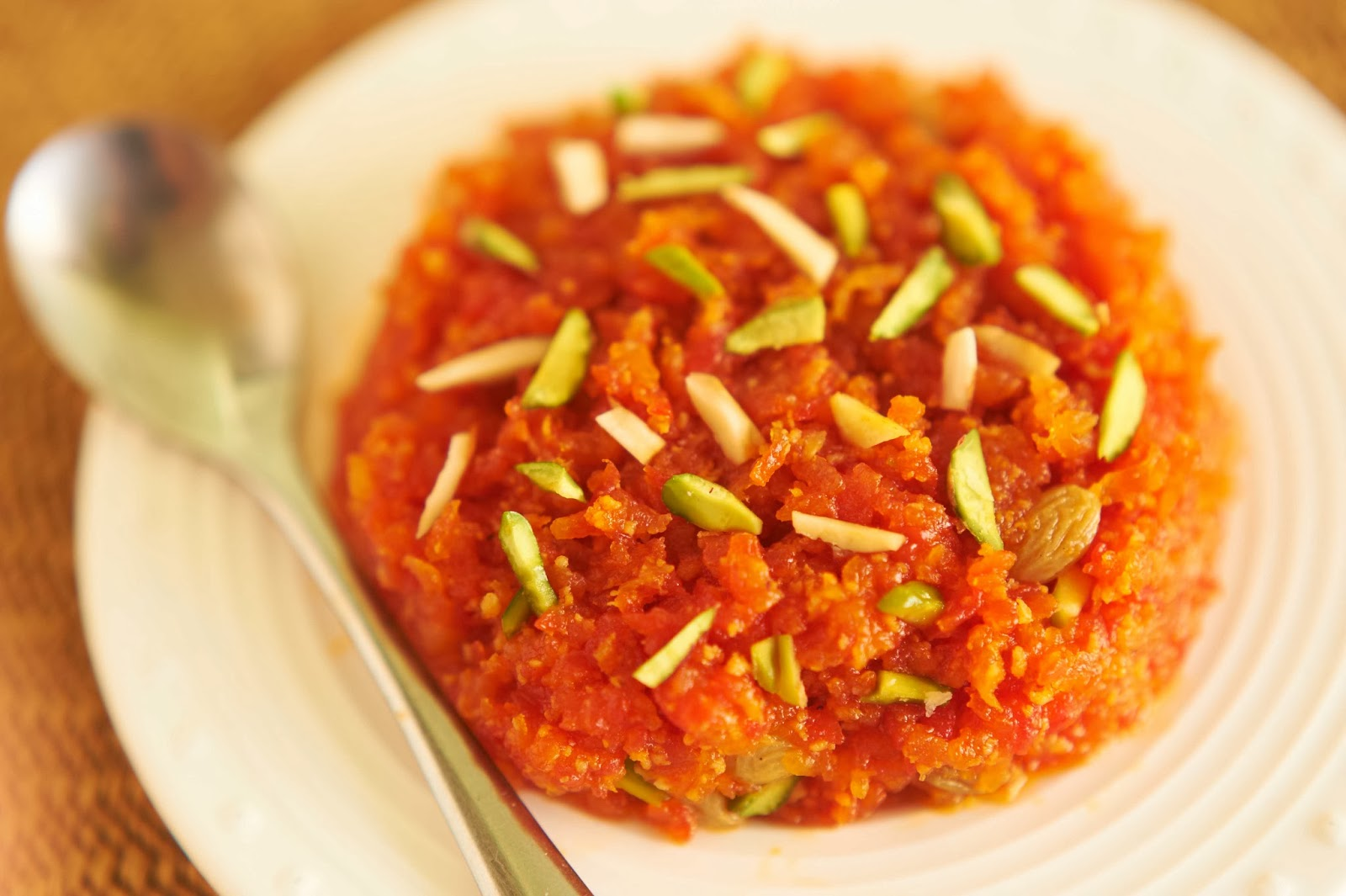 Gajar ka halwa sindhi gajrun jo seero bharat mirchandani food nb khoya is a product i dont use most of the khoya tested by various laboratories have found traces of salmonella shops selling it dont refrigerate it forumfinder Gallery