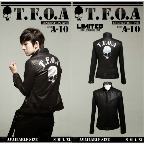 http://limitedshoping.com/jaket-kulit-crows-zero_tfoa-generation-6th