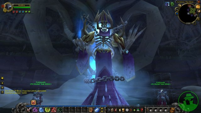 Wow Wotlk Full Download Torrent