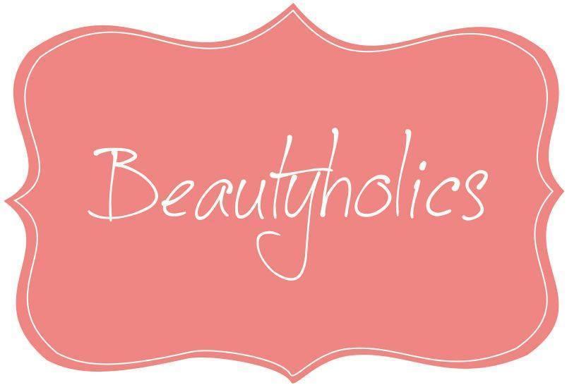 Beautyholics2013