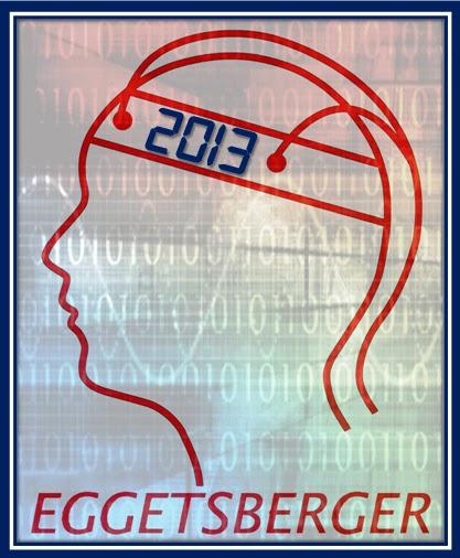 Eggetsberger-Info, Blogger, Blog: 12/01/2012 - 01/01/2013