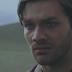 Netflix divulga trailer completo de Marco Polo [Legendado]