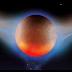 Planet X And Sumerian History - Jason Martell