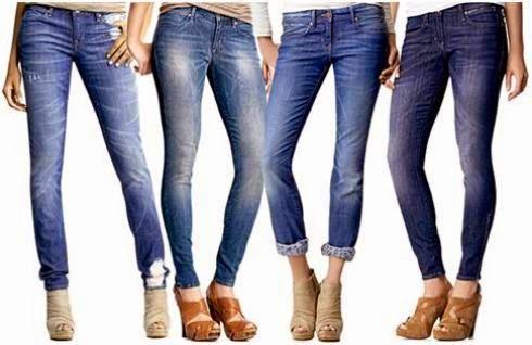 celana-jeans-yang-tepat-untuk-wanita