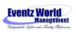 Eventz World Management