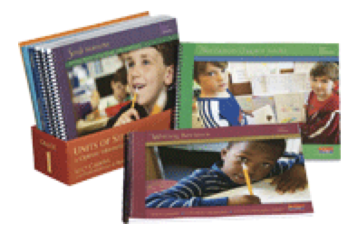 http://www.heinemann.com/products/E04709.aspx
