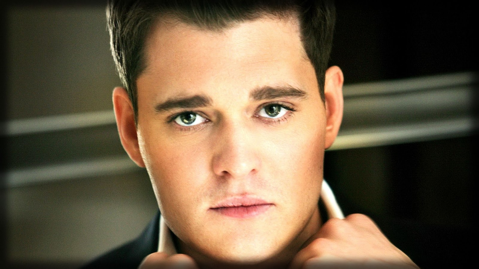 Michael_buble_03jpg