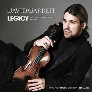 David_Garrett–Legacy-2011-OMA