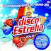 VA - Disco Estrella Vol.18 (2015) [256Kbps][MEGA][2CDs] 1 Link