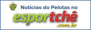 Notícias do Pelotas no Esportchê