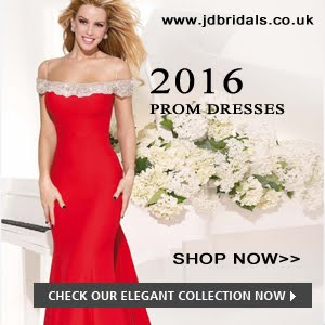jdbridals.co.uk prom dresses