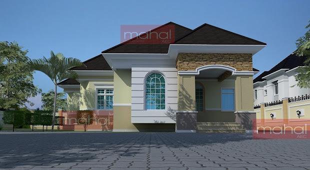 Nigerian Homes Designs Flat Four - Vtwctr on nigerian bathroom design, nigerian interior design, nigerian house design, nigerian clothing design,