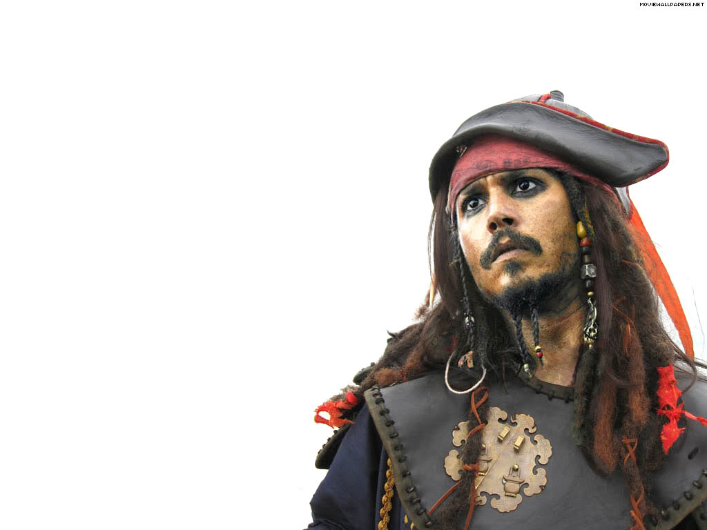 http://3.bp.blogspot.com/-H_he6l12qh8/Tdl15O9LmpI/AAAAAAAAAG4/90XFwf59tAA/s1600/pirates-of-the-caribbean-at-worlds-%255B1%255D.jpg