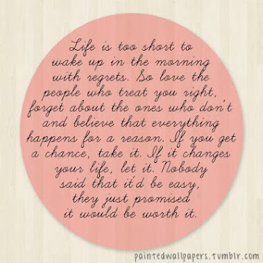 Live.Life.