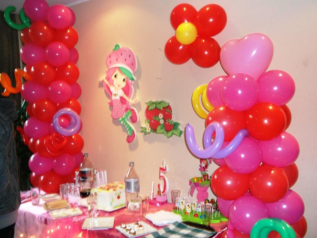Decoracion Aniversario Empresa ~ Enviar por correo electr?nico Escribe un blog Compartir con Twitter