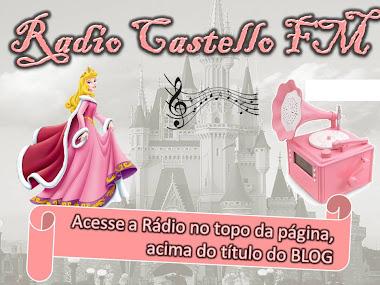 Radio Castello