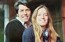 Barbara Y Dick - Respirando