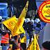 ΔΕΝ ΥΠΑΡΧΕΙ !!!! To Κινήμα Δεν Πληρώνω, κατηγορείται για ζημία των Κρατικοδίαιτων Διαπλεκομένων Εργολάβων !