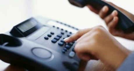15100: Ο νέος τηλεφωνικός αριθμός εξυπηρέτησης των δημοτών Περιστερίου