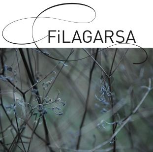 filagarsa