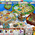 Cheat Game Dragon City