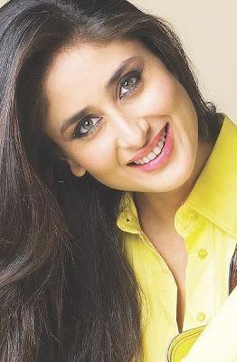Bollywood Images : Kareena Kapoor (Bebo)