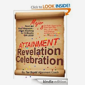 http://www.amazon.com/s/ref=nb_sb_noss?url=search-alias%3Daps&field-keywords=attainment%20revelation%20celebration