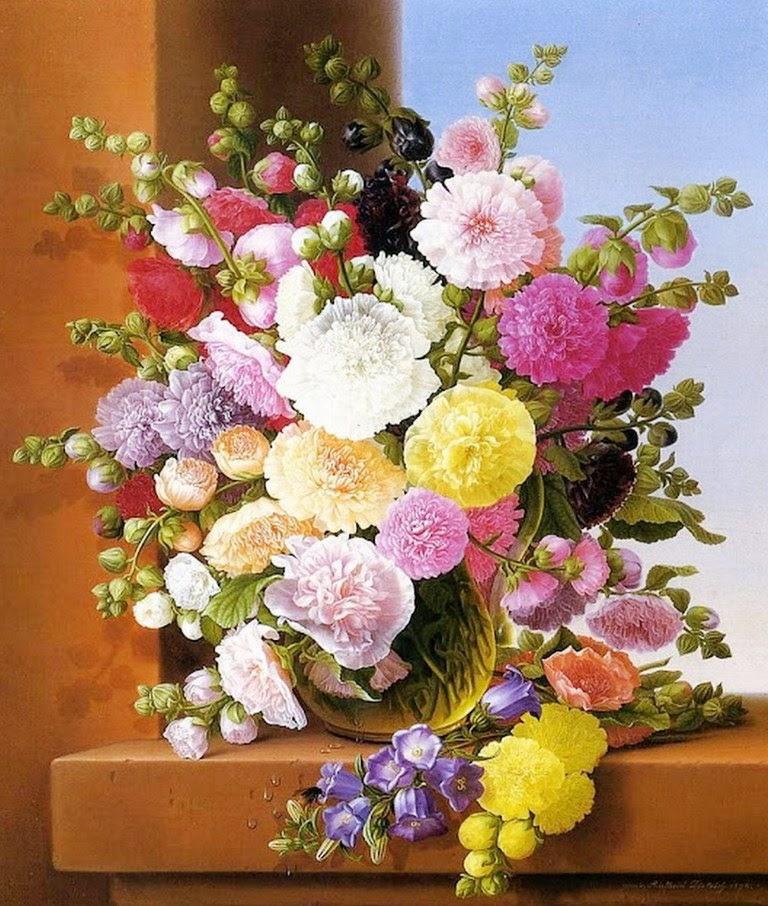 centros-florales-oleos