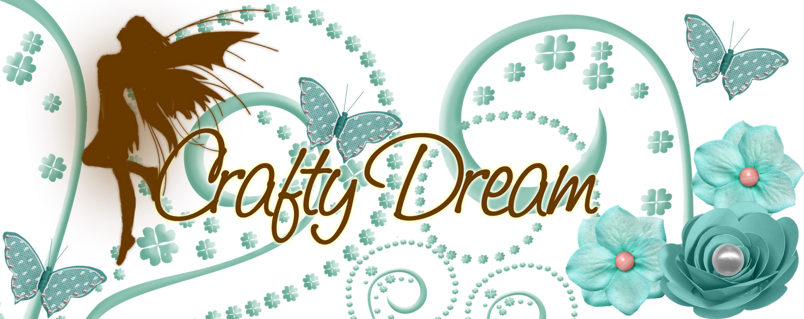 The Crafty Dream