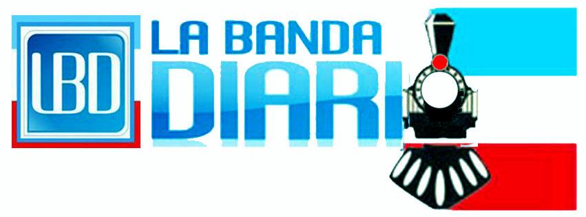 La Banda Diario