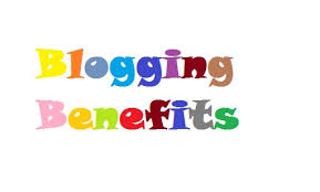 Blogging-Benefits