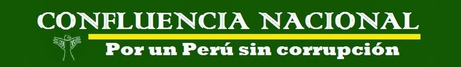 Confluencia Nacional