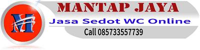 SEDOT WC BUDURAN SIDOARJO Murah 085733557739
