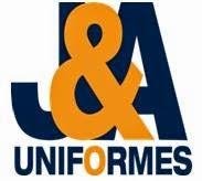 J&A Uniformes