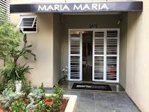 LOJA MARIA MANIA