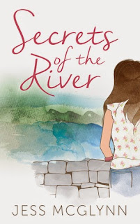 secrets of the river jess mcglynn