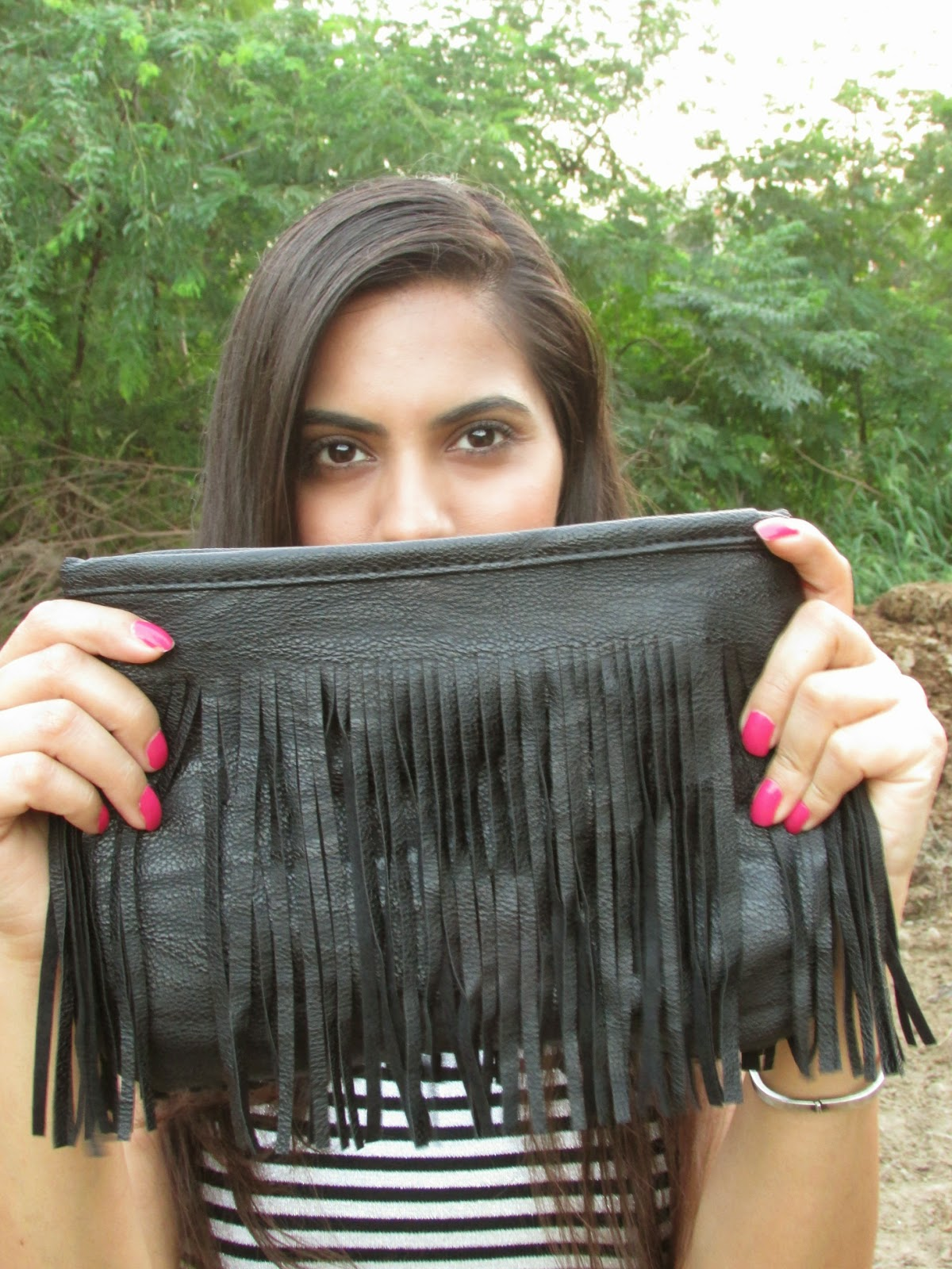 Tassel, tassel bag, tassel bag online, cheap bag, bag, bag online, cheap bag online, bag with tassels, tassel trend, leather bag, black lather bag, black leather bag with tassels, genuine leather bag, cheap black leather bag, vessos bag, vessos leather bag, vessos leather bag online, vessos bag with tassel, tassels bag leather, cheap bags online, cheap leather bags online, cheap genuine leather bag, cheap genius leather bag online, vessos review,crochet , lace , summer, white , crochet top , lace top , white lace top , white crochet top , net , net top , white net top,Statement necklace, necklace, statement necklaces, big necklace, heavy necklaces , gold necklace, silver necklace, silver statement necklace, gold statement necklace, studded statement necklace , studded necklace, stone studded necklace, stone necklace, stove studded statement necklace, stone statement necklace, stone studded gold statement necklace, stone studded silver statement necklace, black stone necklace, black stone studded statement necklace, black stone necklace, black stone statement necklace, neon statement necklace, neon stone statement necklace, black and silver necklace, black and gold necklace, blank and silver statement necklace, black and gold statement necklace, silver jewellery, gold jewellery, stove jewellery, stone studded jewellery, imitation jewellery, artificial jewellery, junk jewellery, cheap jewellery ,vessos Statement necklace, vessos necklace, vessos statement necklaces,vessos big necklace, vessos  heavy necklaces , vessos gold necklace, vessos silver necklace,  vessos  statement necklace,vessos  gold statement necklace,vessos studded statement necklace , vessos studded necklace, vessos stone studded necklace, vessos stone necklace, vessos stove studded statement necklace, vessos stone statement necklace, vessos stone studded gold statement necklace, vessos stone studded silver statement necklace, vessos black stone necklace, vessos black stone studded statement necklace, vessos black stone necklace, vessos black stone statement necklace, vessos neon statement necklace, vessos neon stone statement vessos, vessos  black and silver necklace, vessos black and gold necklace, vessos black  and silver statement necklace, vessos black and gold statement necklace, silver jewellery, vessos gold jewellery, vessos stove jewellery, vessos stone studded jewellery, vessos imitation jewellery, vessos artificial jewellery, vessos junk jewellery, vessos cheap jewellery ,Cheap Statement necklace, Cheap necklace, Cheap statement necklaces,Cheap big necklace, Cheap heavy necklaces , Cheap gold necklace, Cheap silver necklace, Cheap silver statement necklace,Cheap gold statement necklace, Cheap studded statement necklace , Cheap studded necklace, Cheap stone studded necklace, Cheap stone necklace, Cheap stove studded statement necklace, Cheap stone statement necklace, Cheap stone studded gold statement necklace, Cheap stone studded silver statement necklace, Cheap black stone necklace, Cheap black stone studded statement necklace, Cheap black stone necklace, Cheap black stone statement necklace, Cheap neon statement necklace, Cheap neon stone statement necklace, Cheap black and silver necklace, Cheap black and gold necklace, Cheap black  and silver statement necklace, Cheap black and gold statement necklace, silver jewellery, Cheap gold jewellery, Cheap stove jewellery, Cheap stone studded jewellery, Cheap imitation jewellery, Cheap artificial jewellery, Cheap junk jewellery, Cheap cheap jewellery , Black pullover, black and grey pullover, black and white pullover, back cutout, back cutout pullover, back cutout sweater, back cutout jacket, back cutout top, back cutout tee, back cutout tee shirt, back cutout shirt, back cutout dress, back cutout trend, back cutout summer dress, back cutout spring dress, back cutout winter dress, High low pullover, High low sweater, High low jacket, High low top, High low tee, High low tee shirt, High low shirt, High low dress, High low trend, High low summer dress, High low spring dress, High low winter dress,vessos Black pullover, vessos black and grey pullover, vessos black and white pullover, vessos back cutout, vessos back cutout pullover, vessos back cutout sweater, vessos  back cutout jacket, vessos back cutout top, vessos back cutout tee, vessos back cutout tee shirt, vessos back cutout shirt, vessos back cutout dress, vessos back cutout trend, vessos back cutout summer dress, vessos back cutout spring dress, vessos back cutout winter dress, vessos High low pullover, vessos High low sweater, vessos High low jacket, vessos High low top, vessos High low tee, vessos High low tee shirt, vessos High low shirt, vessos High low dress, vessos High low trend, vessos High low summer dress, vessos High low spring dress, vessos High low winter dress,Cropped, cropped tee,cropped tee shirt , cropped shirt, cropped sweater, cropped pullover, cropped cardigan, cropped top, cropped tank top, Cheap Cropped, cheap cropped tee,cheap cropped tee shirt ,cheap  cropped shirt, cheap cropped sweater, cheap cropped pullover, cheap cropped cardigan,cheap  cropped top, cheap cropped tank top,banggood Cropped,vessos cropped tee, vessos cropped tee shirt , vessos cropped shirt, vessos cropped sweater, vessos cropped pullover, vessos cropped cardigan, vessos cropped top, vessos cropped  top,Winter Cropped, winter cropped tee, winter cropped tee shirt , winter cropped shirt, winter cropped sweater, winter cropped pullover, winter cropped cardigan, winter cropped top, winter cropped tank top,Leggings, winter leggings, warm leggings, winter warm leggings, fall leggings, fall warm leggings, tights, warm tights, winter tights, winter warm tights, fall tights, fall warm tights,vessos leggings, vessos tights, warm warm leggings, vessos warm tights, vessos winter warm tights, vessos fall warm tights,woollen tights , woollen leggings, shopclues woollen tights,vessos woollen leggings, woollen bottoms, vessos woollen bottoms, vessos woollen pants , woollen pants,Christmas , Christmas leggings, Christmas tights, shopclues Christmas, shopclues Christmas clothes, clothes for Christmas , shopclues Christmas leggings, shopclues Christmas tights, shopclues warm Christmas leggings, shopclues warm Christmas  tights, shopclues snowflake leggings, snowflake leggings, snowflake tights, shopclues rain deer tights, shopclues rain deer leggings, ugly Christmas sweater, Christmas tree, Christmas clothes, Santa clause,Wishlist, clothes wishlist,vessos wishlist, vessos, vessos.com, vessos wishlist, autumn wishlist,vessos  wish list, vessos.de,autumn clothes wishlist, autumn shoes wishlist, autumn bags wishlist, autumn boots wishlist, autumn pullovers wishlist, autumn cardigans wishlist, autymn coats wishlist,vessos clothes wishlist, vessos bags wishlist, vessos bags wishlist, vessos boots wishlist, vessos pullover wishlist, vessos cardigans wishlist, vessos autum clothes wishlist,winter clothes, wibter clothes wishlist, winter wishlist, wibter pullover wishlist, winter bags wishlist, winter boots wishlist, winter cardigans wishlist, winter leggings wishlist,vessos winter clothes, vessos autumn clothes, vessos winter collection, vessos autumn collection,Cheap clothes online,cheap dresses online, cheap jumpsuites online, cheap leggings online, cheap shoes online, cheap wedges online , cheap skirts online, cheap jewellery online, cheap jackets online, cheap jeans online, cheap maxi online, cheap makeup online, cheap cardigans online, cheap accessories online, cheap coats online,cheap brushes online,cheap tops online, chines clothes online, Chinese clothes,Chinese jewellery ,Chinese jewellery online,Chinese heels online,Chinese electronics online,Chinese garments,Chinese garments online,Chinese products,Chinese products online,Chinese accessories online,Chinese inline clothing shop,Chinese online shop,Chinese online shoes shop,Chinese online jewellery shop,Chinese cheap clothes online,Chinese  clothes shop online, korean online shop,korean garments,korean makeup,korean makeup shop,korean makeup online,korean online clothes,korean online shop,korean clothes shop online,korean dresses online,korean dresses online,cheap Chinese clothes,cheap korean clothes,cheap Chinese makeup,cheap korean makeup,cheap korean shopping ,cheap Chinese shopping,cheap Chinese online shopping,cheap korean online shopping,cheap Chinese shopping website,cheap korean shopping website, cheap online shopping,online shopping,how to shop online ,how to shop clothes online,how to shop shoes online,how to shop jewellery online,how to shop mens clothes online, mens shopping online,boys shopping online,boys jewellery online,mens online shopping,mens online shopping website,best Chinese shopping website, Chinese online shopping website for men,best online shopping website for women,best korean online shopping,best korean online shopping website,korean fashion,korean fashion for women,korean fashion for men,korean fashion for girls,korean fashion for boys,best chinese online shopping,best chinese shopping website,best chinese online shopping website,wholesale chinese shopping website,wholesale shopping website,chinese wholesale shopping online,chinese wholesale shopping, chinese online shopping on wholesale prices, clothes on wholesale prices,cholthes on wholesake prices,clothes online on wholesales prices,online shopping, online clothes shopping, online jewelry shopping,how to shop online, how to shop clothes online, how to shop earrings online, how to shop,skirts online, dresses online,jeans online, shorts online, tops online, blouses online,shop tops online, shop blouses online, shop skirts online, shop dresses online, shop botoms online, shop summer dresses online, shop bracelets online, shop earrings online, shop necklace online, shop rings online, shop highy low skirts online, shop sexy dresses onle, men's clothes online, men's shirts online,men's jeans online, mens.s jackets online, mens sweaters online, mens clothes, winter coats online, sweaters online, cardigens online,beauty , fashion,beauty and fashion,beauty blog, fashion blog , indian beauty blog,indian fashion blog, beauty and fashion blog, indian beauty and fashion blog, indian bloggers, indian beauty bloggers, indian fashion bloggers,indian bloggers online, top 10 indian bloggers, top indian bloggers,top 10 fashion bloggers, indian bloggers on blogspot,home remedies, how to,  vessos online shopping,vessos online shopping review,vessos.com review,vessos online clothing store,vessos online chinese store,vessos online shopping,vessos  site review,vessos.com site review, vessos Chines fashion, vessos , vessos.com, vessos clothing, vessos dresses, vessos shoes, vessos accessories,vessos men cloths ,vessos makeup, vessos helth products,vessos Chinese online shopping, vessos Chinese store, vessos online chinese shopping, vessos lchinese shopping online,vessos, hoodboyz dresses, vessos clothes, vessos garments, vessos clothes, vessos skirts, vessos pants, vessos tops, vessos cardigans, vessos leggings, vessos fashion , vessos clothes fashion, vessos footwear, vessos footwear, vessos jewellery, vessos fashion jewellery, vessos rings, vessos necklace, vessos bracelets, vessos earings,Autumn, fashion, vessos, wishlist,Winter,fall, fall abd winter, winter clothes , fall clothes, fall and winter clothes, fall jacket, winter jacket, fall and winter jacket, fall blazer, winter blazer, fall and winter blazer, fall coat , winter coat, falland winter coat, fall coverup, winter coverup, fall and winter coverup, outerwear, coat , jacket, blazer, fall outerwear, winter outerwear, fall and winter outerwear, woolen clothes, wollen coat, woolen blazer, woolen jacket, woolen outerwear, warm outerwear, warm jacket, warm coat, warm blazer, warm sweater, coat , white coat, white blazer, white coat, white woolen blazer, white coverup, white woolens,vessos online shopping review,vessos.com review,vessos online clothing store,vessos online chinese store,vessos a online shopping,vessos site review,vessos.com site review, vessos Chines fashion, vessos , vessos.com, vessos clothing, vessos dresses, vessos shoes, vessos accessories,vessos men cloths ,vessos makeup, vessos helth products,vessos chinese online shopping, vessos Chinese store, vessos online chinese shopping, vessos chinese shopping online,vessos, vessos dresses, vessos clothes, vessos garments, vessos clothes, vessos skirts, vessos pants, vessos tops, vessos cardigans, vessos leggings, vessos fashion , vessos clothes fashion, vessos footwear, vessos fashion footwear, vessos jewellery, vessos fashion jewellery, vessos rings, vessos necklace, vessos bracelets, vessos earings,latest fashion trends online, online shopping, online shopping in india, online shopping in india from america, best online shopping store , best fashion clothing store, best online fashion clothing store, best online jewellery store, best online footwear store, best online store, beat online store for clothes, best online store for footwear, best online store for jewellery, best online store for dresses, worldwide shipping free, free shipping worldwide, online store with free shipping worldwide,best online store with worldwide shipping free,low shipping cost, low shipping cost for shipping to india, low shipping cost for shipping to asia, low shipping cost for shipping to korea,Friendship day , friendship's day, happy friendship's day, friendship day outfit, friendship's day outfit, how to wear floral shorts, floral shorts, styling floral shorts, how to style floral shorts, how to wear shorts, how to style shorts, how to style style denim shorts, how to wear denim shorts,how to wear printed shorts, how to style printed shorts, printed shorts, denim shorts, how to style black shorts, how to wear black shorts, how to wear black shorts with black T-shirts, how to wear black T-shirt, how to style a black T-shirt, how to wear a plain black T-shirt, how to style black T-shirt,how to wear shorts and T-shirt, what to wear with floral shorts, what to wear with black floral shorts,how to wear all black outfit, what to wear on friendship day, what to wear on a date, what to wear on a lunch date, what to wear on lunch, what to wear to a friends house, what to wear on a friends get together, what to wear on friends coffee date , what to wear for coffee,beauty,Pink, pink pullover, pink sweater, pink jumpsuit, pink sweatshirt, neon pink, neon pink sweater, neon pink pullover, neon pink jumpsuit , neon pink cardigan, cardigan , pink cardigan, sweater, jumper, jumpsuit, pink jumper, neon pink jumper, pink jacket, neon pink jacket, winter clothes, oversized coat, oversized winter clothes, oversized pink coat, oversized coat, oversized jacket,vessos pink, vessos  pink sweater, vessos pink jacket, vessos pink cardigan, vessos pink coat, vessos pink jumper, vessos neon pink, vessos neon pink jacket, vessos neon pink coat, vessos neon pink sweater, vessos neon pink jumper, vessos neon pink pullover,pink pullover, neon pink pullover,fur,furcoat,furjacket,furblazer,fur pullover,fur cardigan,front open fur coat,front open fur jacket,front open fur blazer,front open fur pullover,front open fur cardigan,real fur, real fur coat,real fur jacket,real fur blazer,real fur pullover,real fur cardigan, soft fur,soft fur coat,soft fur jacket,soft furblazer,soft fur pullover,sof fur cardigan, white fur,white fur coat,white fur jacket,white fur blazer, white fur pullover, white fur cardigan,trench, trench coat, trench coat online, trench coat india, trench coat online India, trench cost price, trench coat price online, trench coat online price, cheap trench coat, cheap trench coat online, cheap trench coat india, cheap trench coat online India, cheap trench coat , Chinese trench coat, Chinese coat, cheap Chinese trench coat, Korean coat, Korean trench coat, British coat, British trench coat, British trench coat online, British trench coat online, New York trench coat, New York trench coat online, cheap new your trench coat, American trench coat, American trench coat online, cheap American trench coat, low price trench coat, low price trench coat online , low price trench coat online india, low price trench coat india,vessos trench, vessos trench coat, vessos trench coat online, vessos trench coat india, vessos trench coat online India, vessos trench cost price,vessos trench coat price online, vessos trench coat online price, vessos cheap trench coat,  vessos trench coat online, vessos cheap trench coat india, vessos cheap trench coat online India, vessos cheap trench coat , vessos Chinese trench coat, vessos Chinese coat, vessos cheap Chinese trench coat, vessos Korean coat, vessos Korean trench coat, vessos British coat, vessos British trench coat, vessos British trench coat online, vessos British trench coat online, vessos New York trench coat, vessos New York trench coat online, vessos cheap new your trench coat, vessos American trench coat, vessos American trench coat online, vessos cheap American trench coat, vessos low price trench coat, vessos low price trench coat online , vessos low price trench coat online india, vessos low price trench coat india,how to wear trench coat, how to wear trench, how to style trench coat, how to style coats, how to style long coats, how to style winter coats, how to style winter trench coats, how to style winter long coats, how to style warm coats, how to style beige coat, how to style beige long coat, how to style beige trench coat, how to style beige coat, beige coat, beige long coat, beige long coat, beige frock coat, beige double breasted coat, double breasted coat, how to style frock coat, how to style double breasted coat, how to wear beige trench coat,how to wear beige coat, how to wear beige long coat, how to wear beige frock coat, how to wear beige double button coat, how to wear beige double breat coat, double button coat, what us trench coat, uses of trench coat, what is frock coat, uses of frock coat, what is long coat, uses of long coat, what is double breat coat, uses of double breasted coat, what is bouton up coat, uses of button up coat, what is double button coat, uses of double button coat, velvet leggings, velvet tights, velvet bottoms, embroided velvet leggings, embroided velvet tights, pattern tights, velvet pattern tights, floral tights , floral velvet tights, velvet floral tights, embroided  velvet leggings, pattern leggings , velvet pattern leggings , floral leggings , floral velvet leggings, velvet floral leggings ,eyeboxs velvet leggings,vessos velvet tights, vessos velvet bottoms,vessos embroided velvet leggings,vessos embroided velvet tights, vessos pattern tights, vessos velvet pattern tights, vessos floral tights , vessos floral velvet tights, vessos velvet floral tights, vessos embroided  velvet leggings, vessos  pattern leggings , vessos velvet pattern leggings , vessos floral leggings ,vessos floral velvet leggings, vessos velvet floral leggings ,vessos studded heels,studded heels , stud heels, valentinos , valentino heels, valentine shoes, valentino studded shoes, valentino studded heels, valentino studded sandels, black valentino, valentino footwear ,shoe sale , valentino look alikes, cartoon tee , cartoon , cartoon print , cartoon pattern , cartoon shirt , cartoon top , cartoon print top , cartoon print shirt, cartoon paint shorts , cartoon print tee