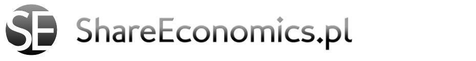Share Economics