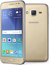 samsung galaxy j2 Full Specification, feature and price in Bangladesh