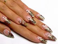 skina care, beauty tips, hands , nail care