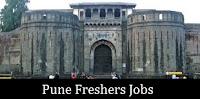 Pune Jobs