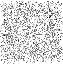 gabedybing Free printable coloring pages for adults 2015